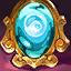 Espejo de Vitrobandle