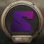 MSI 2018 6Sense profileicon