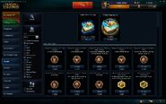 PVP.net Riot Store old1 07