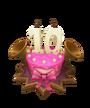 10th Anniversary Ward