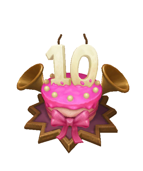 10th Anniversary Ward.png