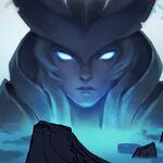 Eternals Promo Concept 02.jpg