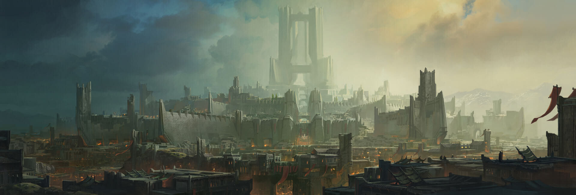 Noxus The Immortal Bastion 01.jpg