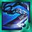 Spectral Giantslayer TFT item.png