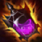 Stary Corrupted Potion