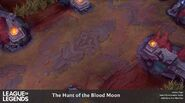 Summoner's Rift BloodMoon Concept 04