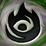 Forgotten Emblem TFT item.png