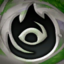 Forgotten Emblem