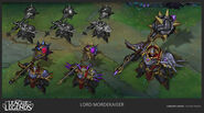 Mordekaiser Update Lord Concept 03