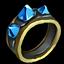 Sages Ring item.png