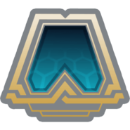 Teamfight Tactics 2019 hover icon