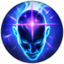 Transcendence rune.png