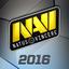 Natus Vincere 2016 profileicon