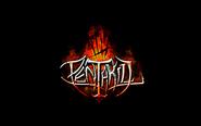 Pentakill Logo old