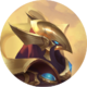 The Emperor of the Sands LoR profileicon