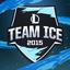 ProfileIcon0945 All-Star Ice