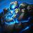 Blue SentinelSquare.png