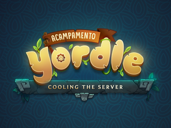 Camp Yordle logo.png