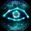Cosmic Insight rune.png