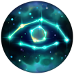 Rune data Cosmic Insight