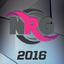 NRG eSports 2016 profileicon