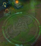 Redemption item screenshot