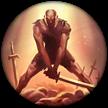 Rune data Ultima sfida