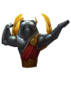Urf Triumphant Ward