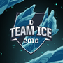 All-Star 2016 Team Ice profileicon