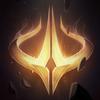Arclight (Universe)