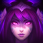 Elderwood Ahri profileicon