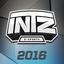 INTZ e-Sports 2016 profileicon