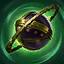 Oblivion Orb item.png
