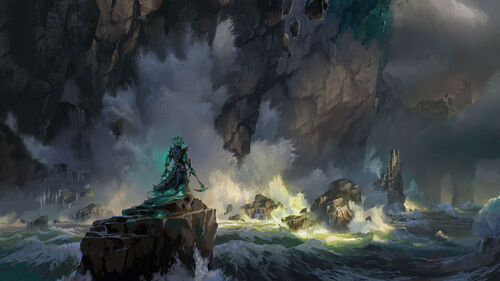 Shadow Isles LoR Background.jpg