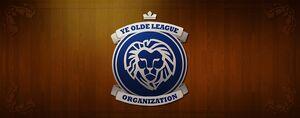 Urf YOLO Team.jpg
