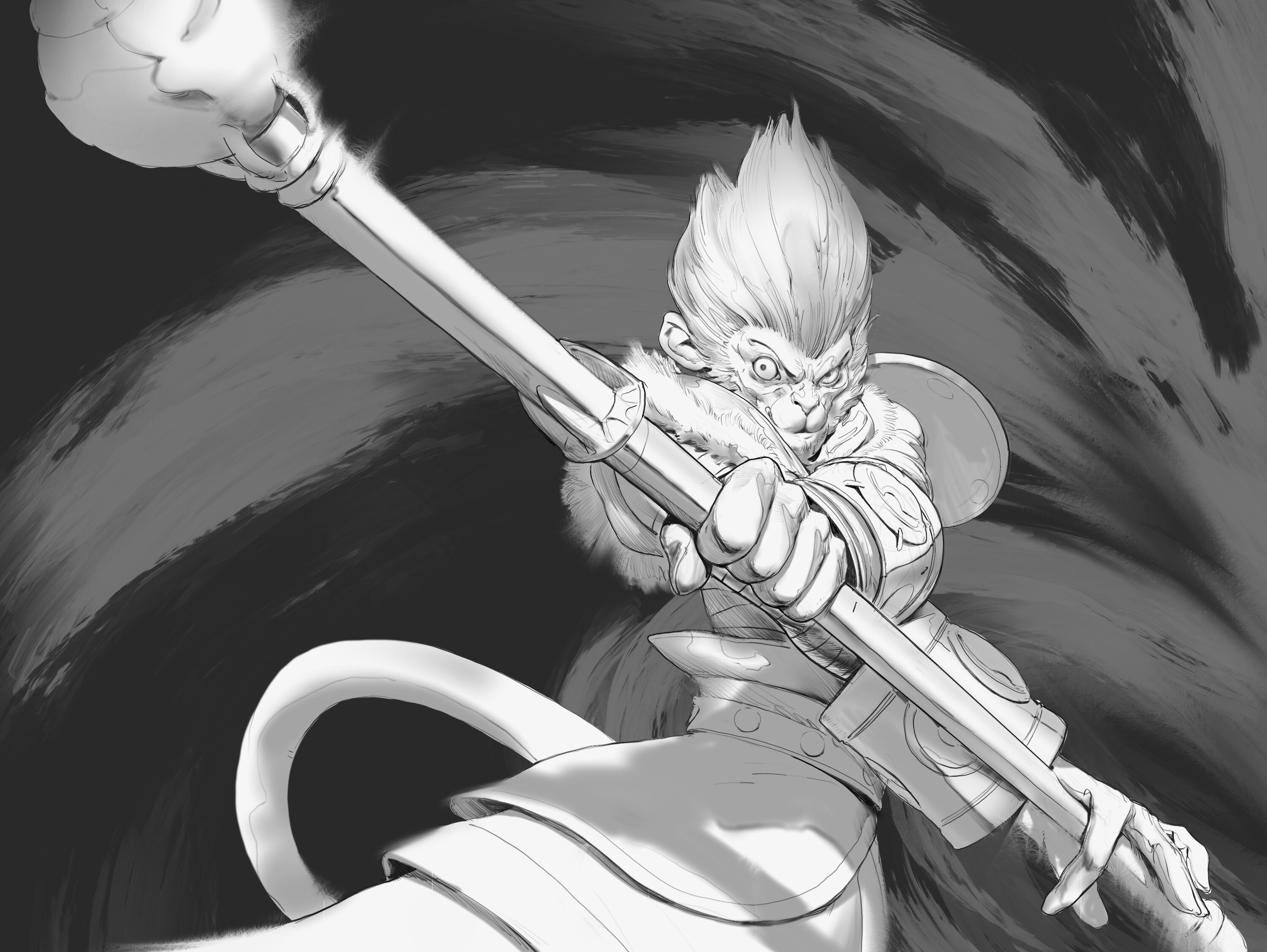 Wukong Fast and Dumb 01.png