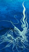 Bilgewater All Kindred Eve 04