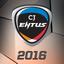 CJ Entus 2016 profileicon