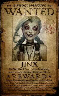 Jinx Teaser.jpg