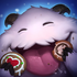 Poro Snax Lover profileicon