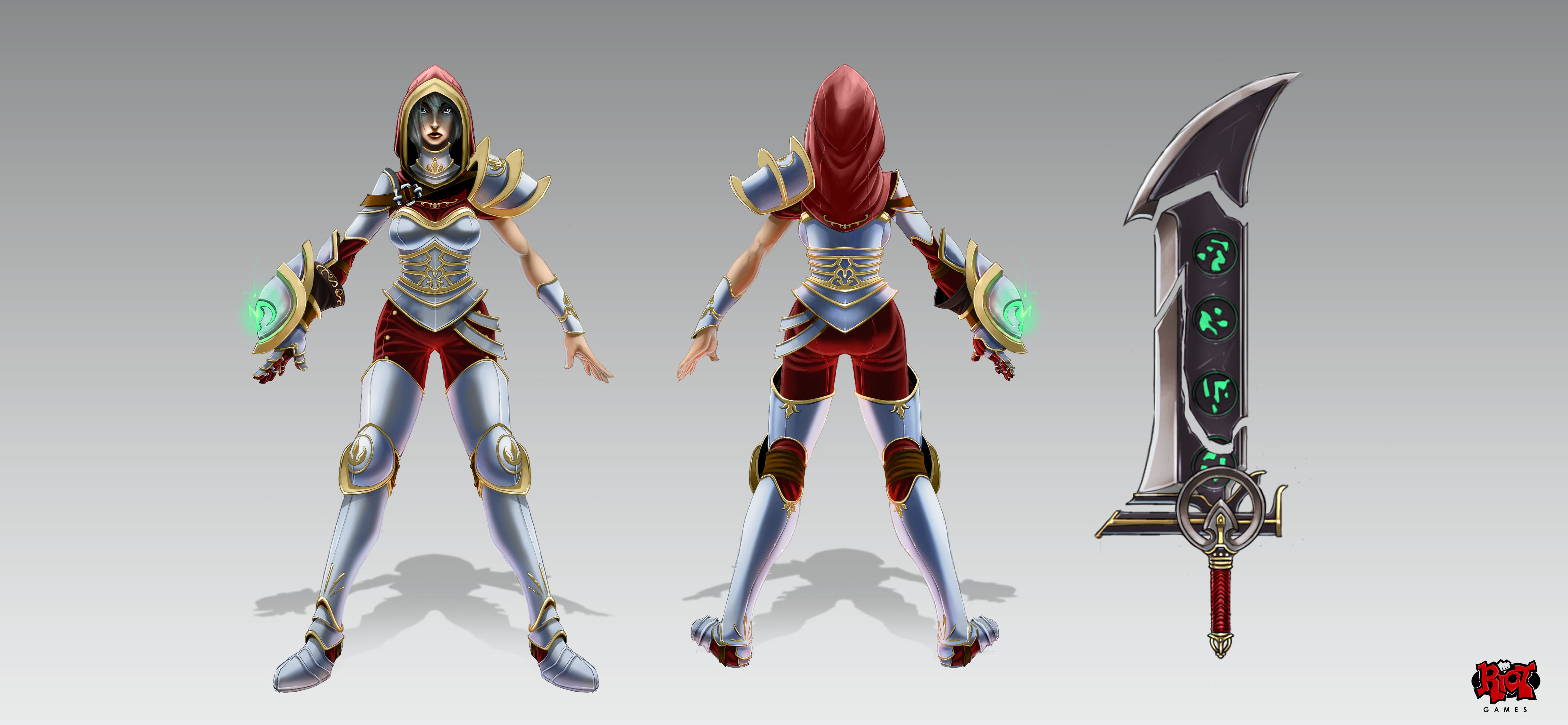 Riven Redeemed Concept 01.jpg