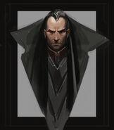 Swain Update concept 06