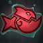 Tahm Kench.Smakosz.png