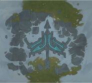 Arena Avarosa Concept 01