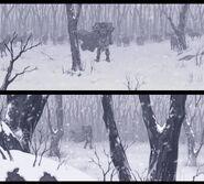 Darius Fear Concept 01