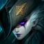 Dark Waters Diana profileicon