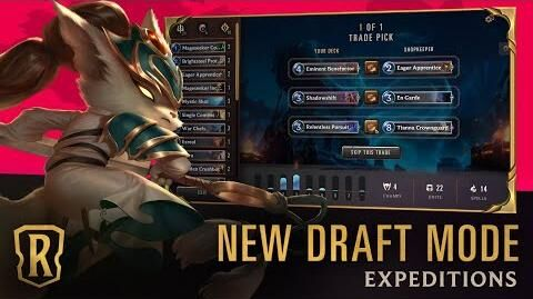 Expeditions_Explained_New_Draft_Mode_Overview_Trailer_Legends_of_Runeterra