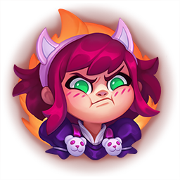 Fired Up Emote.png