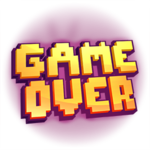 Game Over Emote.png
