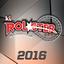 KT Rolster 2016 profileicon